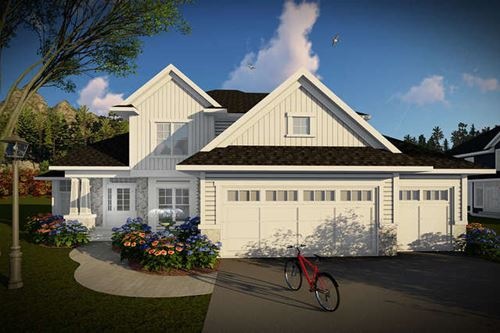 Lot #4 Fairview, Downers Grove, IL 60515