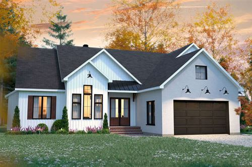 3959 - Lot 1 Fairview, Downers Grove, IL 60515