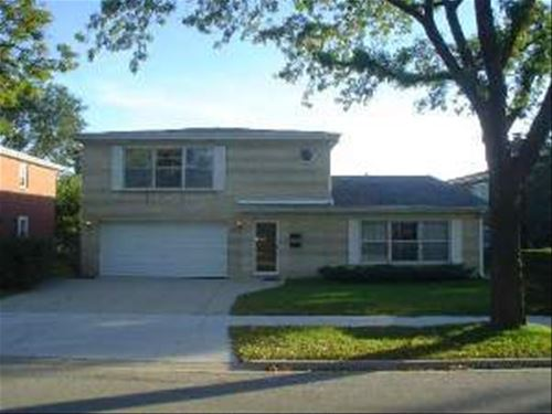 207 E Valley, Arlington Heights, IL 60004