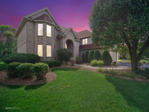 10925 Lakeside, Orland Park, IL 60467