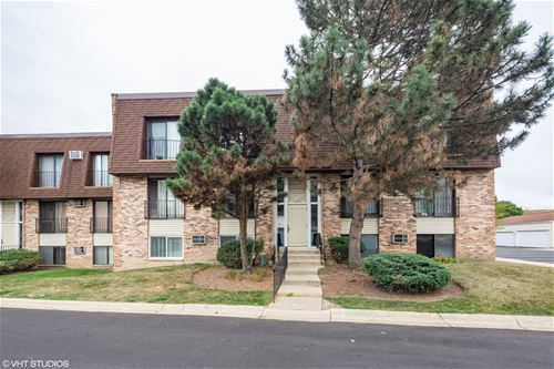 199 N Waters Edge Unit 102, Glendale Heights, IL 60139
