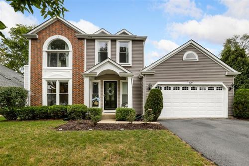 37 N Sterling Heights, Vernon Hills, IL 60061