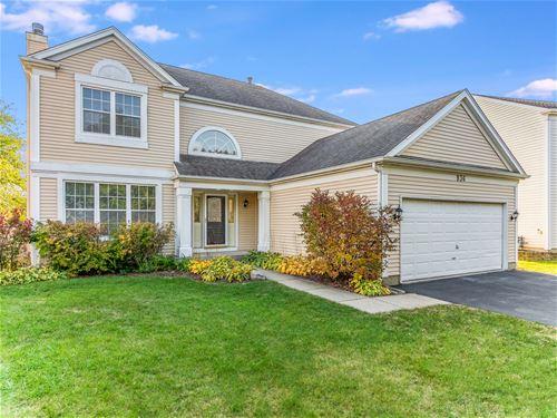 836 Tylerton, Grayslake, IL 60030