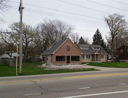 618 Barron, Grayslake, IL 60030