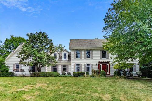 1540 Thorneberry, Libertyville, IL 60048