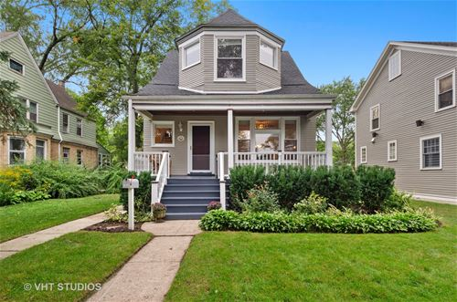 1911 Colfax, Evanston, IL 60201