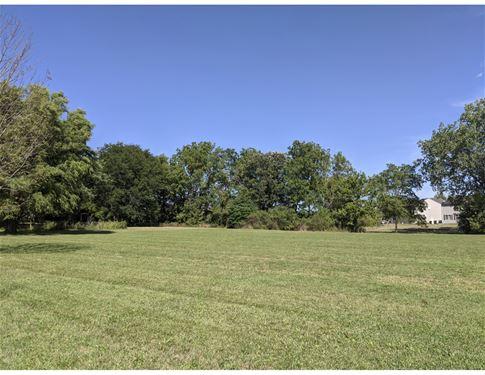 Lot 24 Pheasant, Lakewood, IL 60014