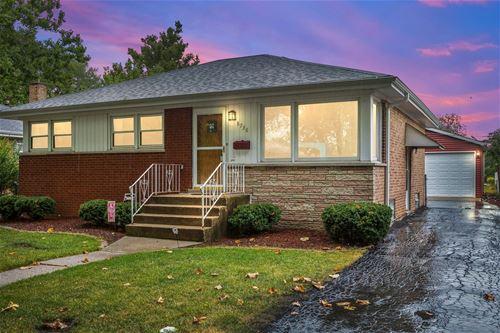 8736 50th, Oak Lawn, IL 60453