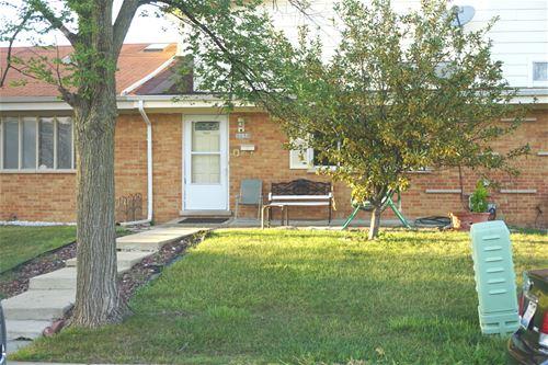 9038 Terrace, Des Plaines, IL 60016