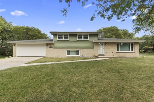 18W654 83rd, Downers Grove, IL 60516