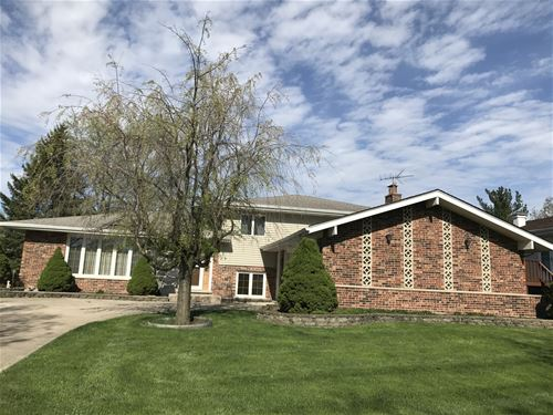 7020 Osage, Downers Grove, IL 60516