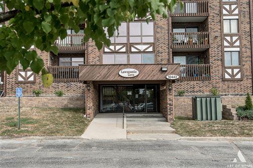 10441 Circle Unit 35C, Oak Lawn, IL 60453
