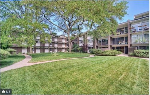 4726 Russett Unit 207, Skokie, IL 60076
