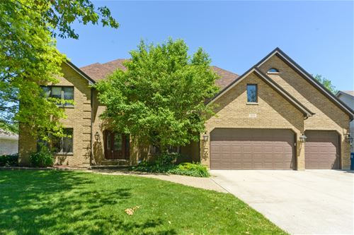355 Donna, Bloomingdale, IL 60108