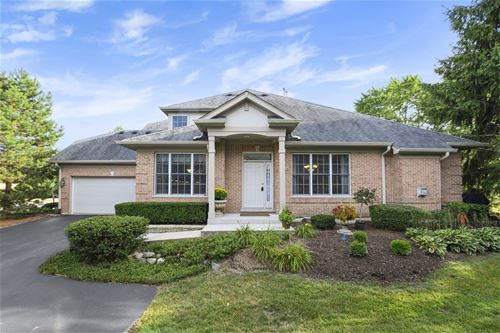 1432 Ashbury, Lemont, IL 60439