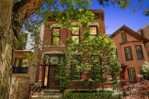 1913 N Cleveland, Chicago, IL 60614 Lincoln Park