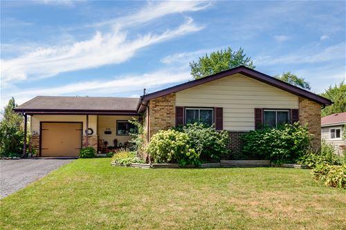 550 Washington, Hoffman Estates, IL 60169