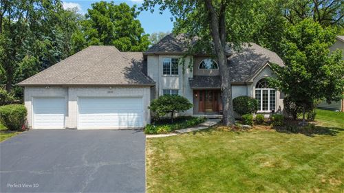 1685 Greene Ridge, Naperville, IL 60565