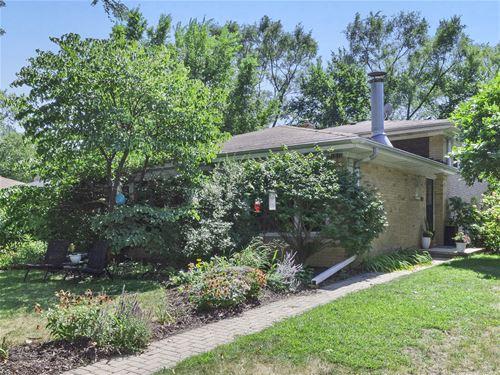 1810 Brummel, Evanston, IL 60202