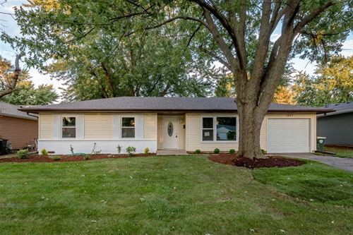 1527 N Kennicott, Arlington Heights, IL 60004