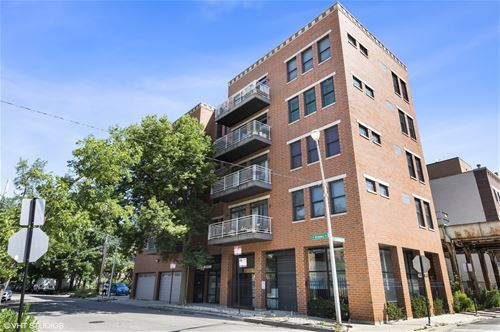 1405 N Orleans Unit 2B, Chicago, IL 60610 Old Town