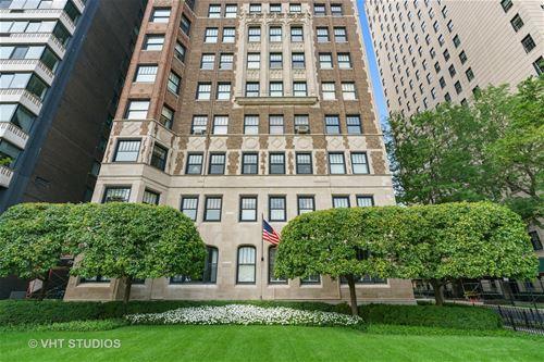 1448 N Lake Shore Unit 1AB, Chicago, IL 60610 Gold Coast