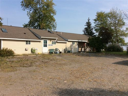 27717 W Grass Lake, Spring Grove, IL 60081