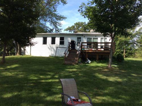 27725 W Grass Lake, Spring Grove, IL 60081