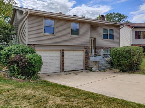 310 Dancing Water, Carol Stream, IL 60188
