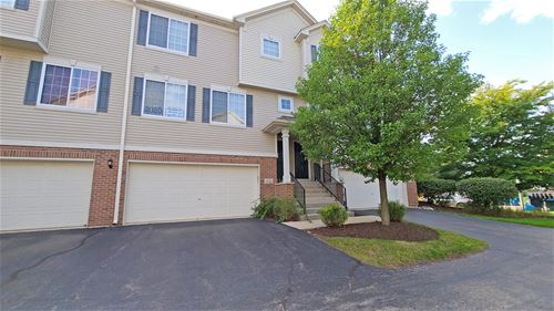 1937 Indian Hill, Aurora, IL 60503