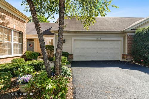 2329 Meadowcroft, Grayslake, IL 60030