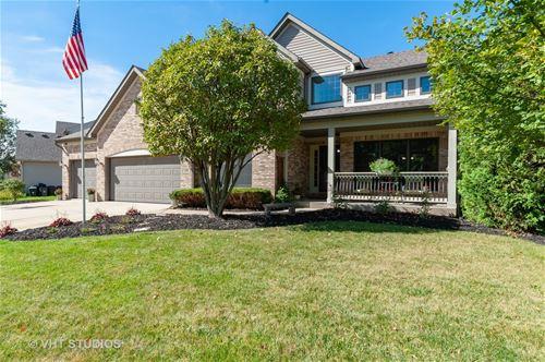 598 Ridgewood, Antioch, IL 60002