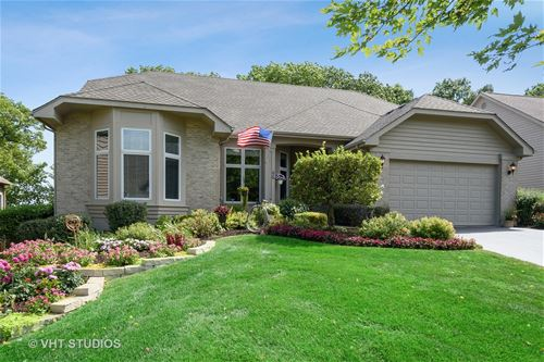 66 Brittany, Cary, IL 60013