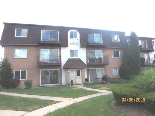 9476 Bay Colony Unit 1N, Des Plaines, IL 60016