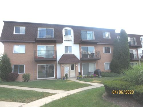 9476 Bay Colony Unit 1N, Des Plaines, IL 60016