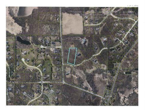 3850 Carlisle, Prairie Grove, IL 60012