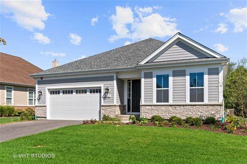 1621 Provenance, Northbrook, IL 60062
