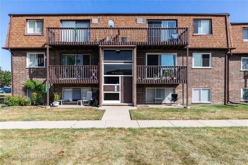 119 Boardwalk Unit 5, Elk Grove Village, IL 60007