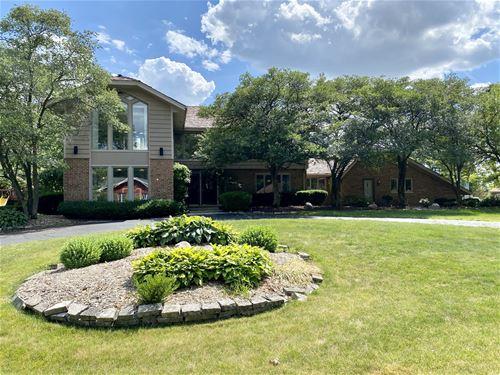 12909 W Oak, Homer Glen, IL 60491