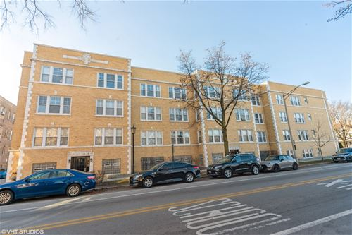 227 Chicago Unit 1, Oak Park, IL 60302