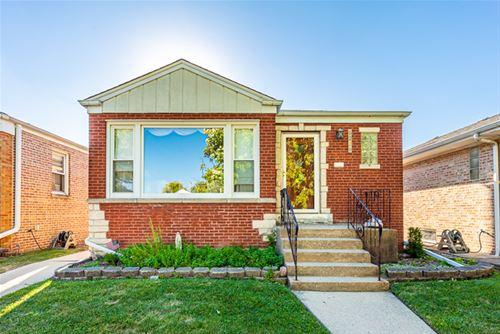 6236 N Springfield, Chicago, IL 60659 Pulaski Park