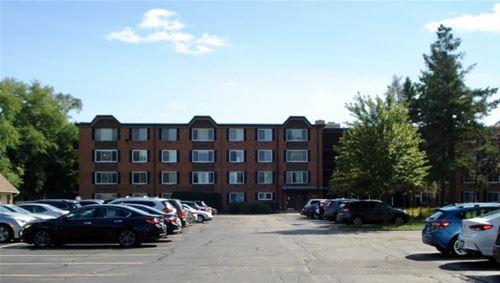 1216 S New Wilke Unit 402, Arlington Heights, IL 60005