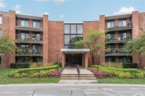 1415 E Central Unit 410B, Arlington Heights, IL 60005