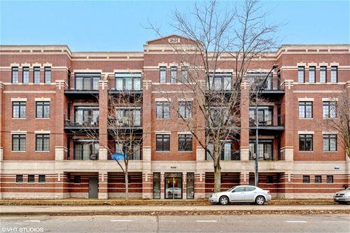 3844 N Ashland Unit 31, Chicago, IL 60613 West Lakeview
