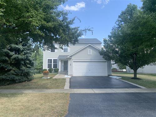 1 Lilac, Bolingbrook, IL 60490