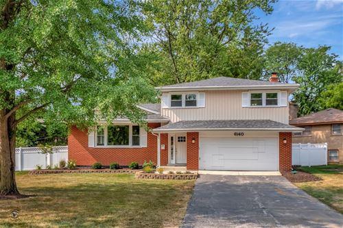 6140 Carpenter, Downers Grove, IL 60516
