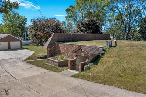 6141 167th, Tinley Park, IL 60477