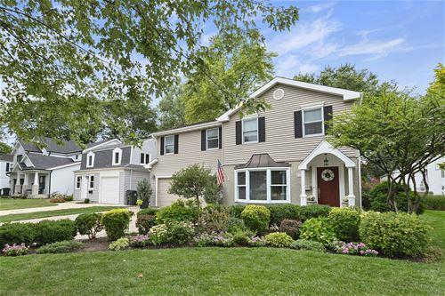 506 S Dryden, Arlington Heights, IL 60005