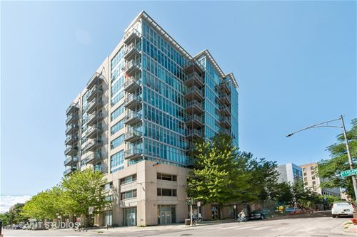 1000 W Leland Unit 5B, Chicago, IL 60640 Uptown