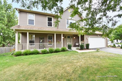 1251 Shoop, Geneva, IL 60134